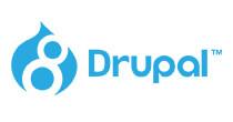 Brandcrock-drupal